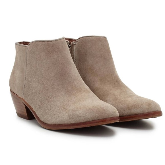 0bf0db5714bb Sam Edelman Petty Chelsea Ankle boots